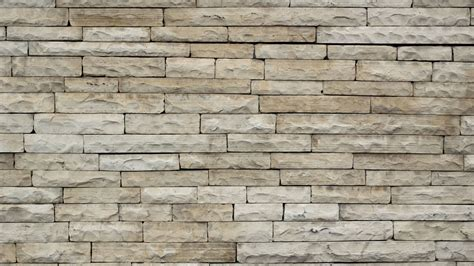 wall stone texture stone wall hd wallpaper 1390178 offices reception