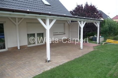Angebot Carport by Angebot