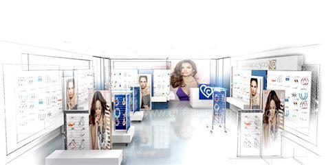 franchising arredamento arredamenti per negozi in franchising e concept store