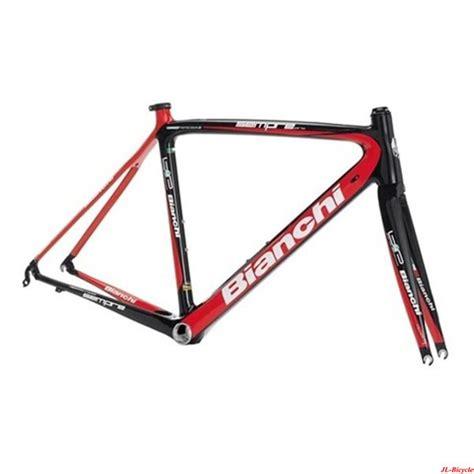 a frames for sale 100 a frames for sale bikes used bike frames for sale