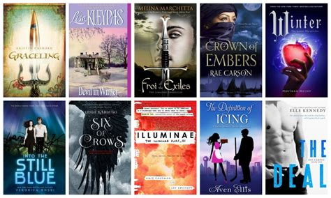 best book series ttt top ten best books i read in 2015 book scents