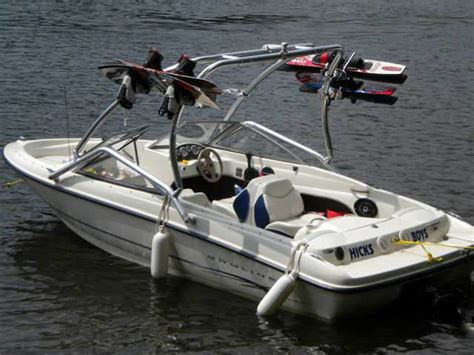 bayliner boat accessories bayliner boat towers wakeboarding accessories