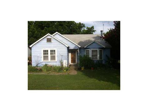 11 homes for sale in ada ok ada real estate movoto