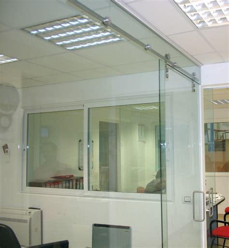 porte ufficio porte in vetro porte scorrevoli in vetro vetreria a