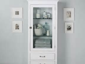 white cabinet deniz homedeniz home