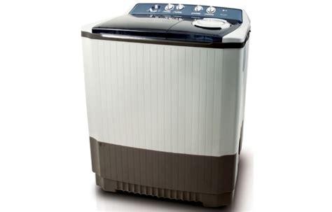 Mesin Cuci Lg Jet Roller lg p9032r3sp 8kg tub washing machine with roller jet lg africa