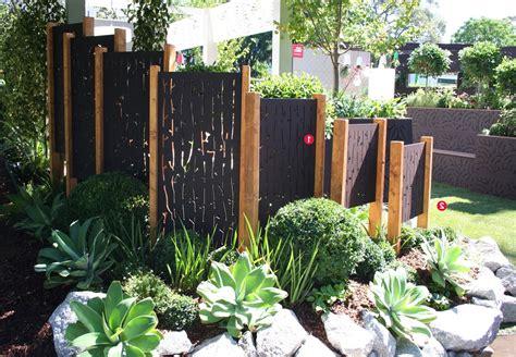 Garden Screen by Garden Ideas Images About Outdoor Stuff Gardens