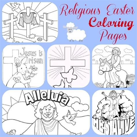 jesus always coloring book creative coloring and lettering coloring faith books 25 religious easter coloring pages coloring easter