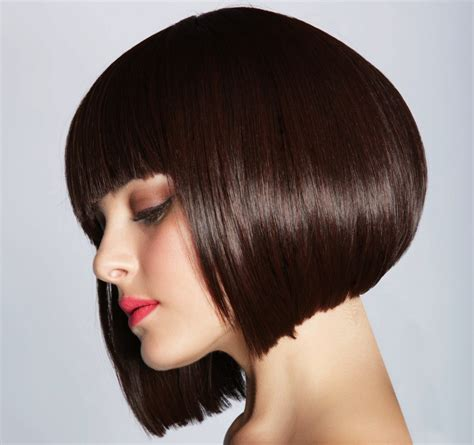 cut hairstyles salon eli salon arlington hair salon haircutarlington hair salon