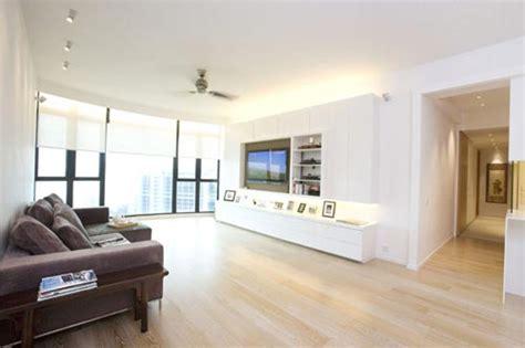 japanese home design tv show moderne woonkamer in hong kong interieur inrichting