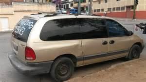 carros usados guateganga carros autos post