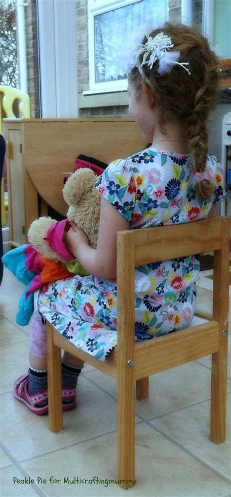 How To Play Musical Chairs Without Chairs by Traditional Musical For Crafty At Home