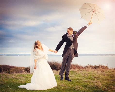 bridal wedding photography and groom wedding photography www imgkid the
