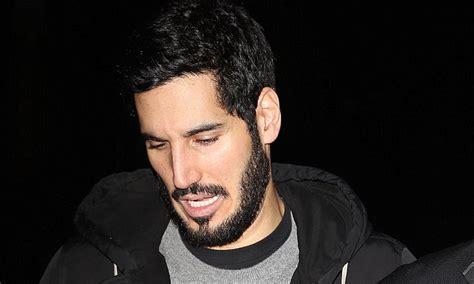 who is hassan jameel rihannas boyfriend and saudi