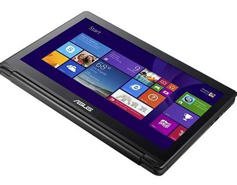 "asus q551ln bbi706 15.6"" convertible laptop with intel i7"
