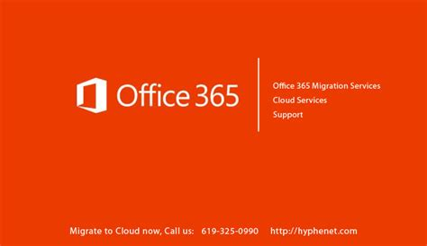 Office 365 Support Office 365 Support San Diego Help Migrating To Office 365