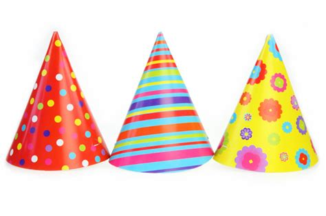 inspiracionesluz sombreros para fiestas sombreros para fiestas en cartulina imujer