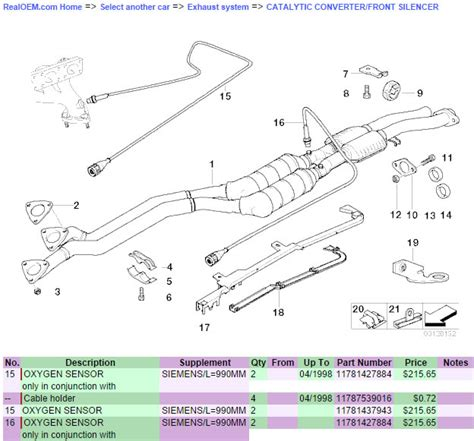 e36 m3 ke diagram e36 free engine image for user manual