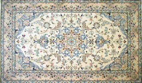 roc tappeti foto tappeto yazd di roc tappeti 85127 habitissimo