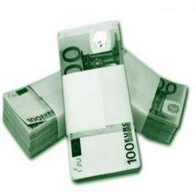 conto deposito popolare di sondrio prestiti per soggetti con fonte di reddito limitata le