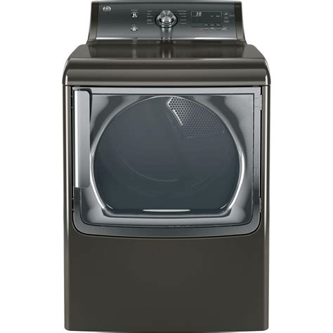 deco all in one washer dryer washers dryers the