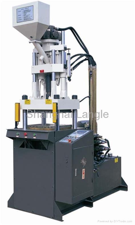 diy plastic injection machine plastic injection molding machine hf 64 300 langle china manufacturer rubber plastics