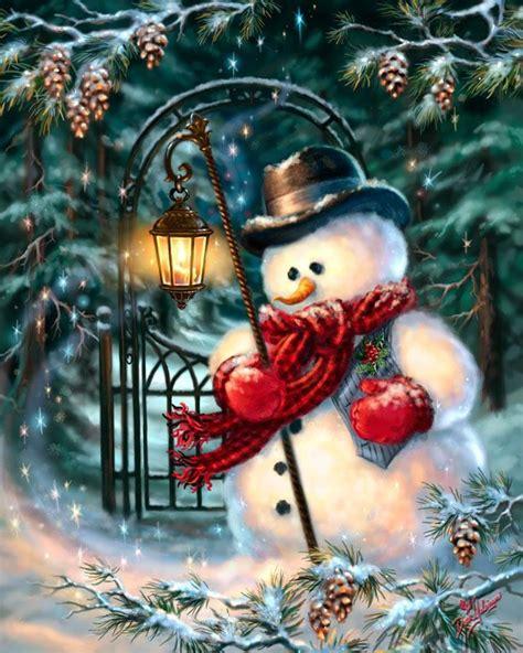 imagenes navideñas pinterest im 225 genes navide 241 as y cat 243 licas by dona gelsinger navidad