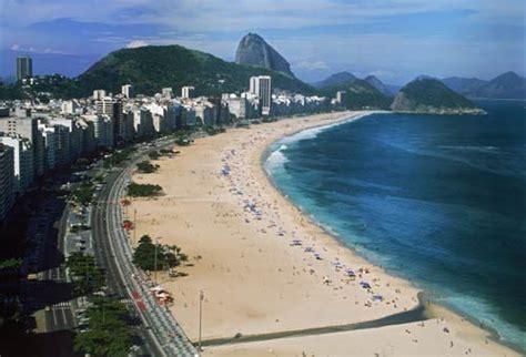 le spiagge pi 249 dell le foto piu mondo le 100 spiagge pi 249