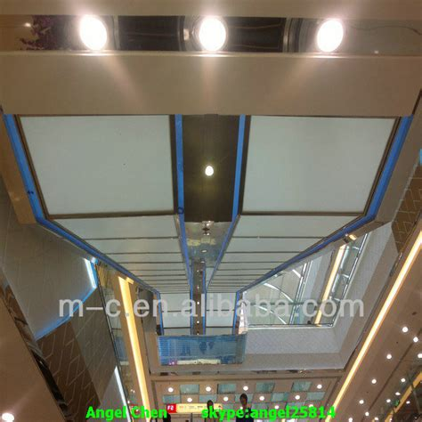 Fireproof Ceiling by Fireproof Ceiling Tiles Buy Fireproof Ceiling Tiles Fireproof Ceiling Tiles Fireproof Ceiling