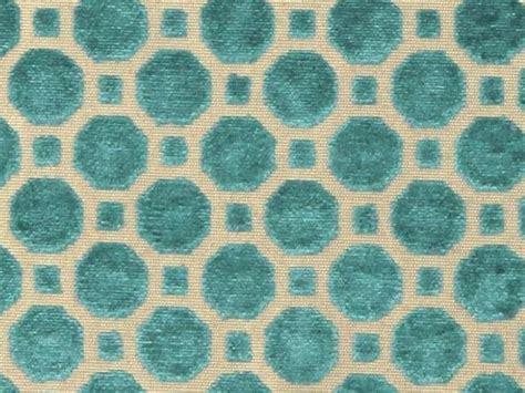 turquoise upholstery fabric uk teal velvet fabric textured dark teal velvet upholstery