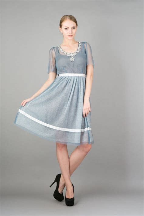Utterly Delightful Denim Style Blogs by 63 Best Clothing Ideas Dresses Images On