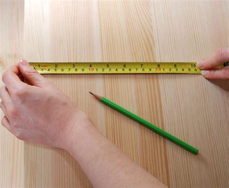 arbeitsplatten verbinden anleitung anleitung f 252 r heimwerker arbeitsplatte einbauen bauen de