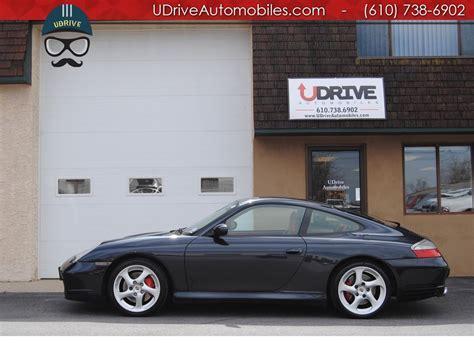 cinnamon brown interior 2004 porsche 911 carrera 4s cabriolet photo 55938078 gtcarlot com 2004 porsche 911 carrera 4s