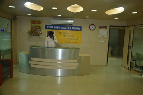 Amity Chennai Mba by Amity Global Business School Chennai Top Best Mba Bba