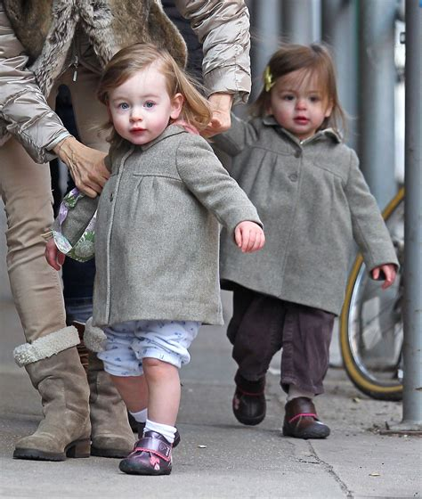 sarah jessica parker with her daughter tabitha broderick and marion broderick photos photos