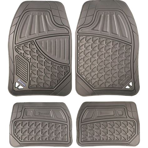 costco floor mats uk gurus floor
