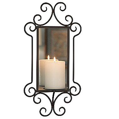 Large Dining Room Mirrors pinterest