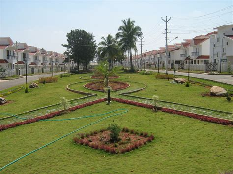 Mba In Hosur by When Vakil Hosur Residents Gifted Us The Best