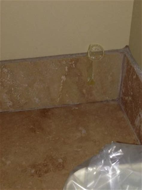 Condoms In Shower by Used On Floor Picture Of Hotel Brossard