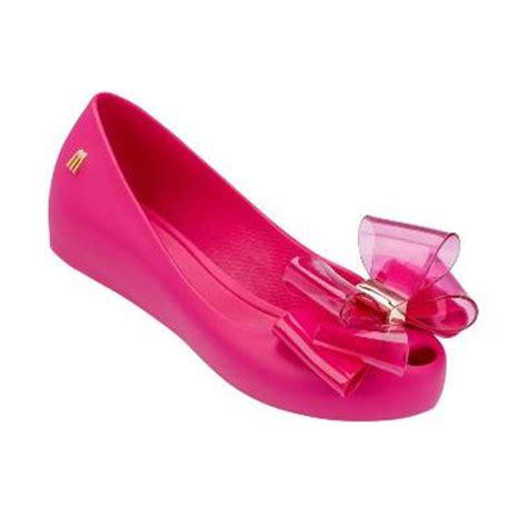 Sepatu Anak Perempuan Tamagoo Pink Shoes Sneakers Murah 5 jual mini mel ultragirl sweet inf pink sepatu anak perempuan harga kualitas