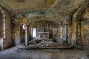 Fort Myers Beach Houses For Sale - images of these abandoned places will give you chills