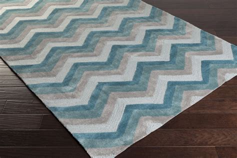 teal colored area rugs new 28 teal colored area rugs 25 best ideas about