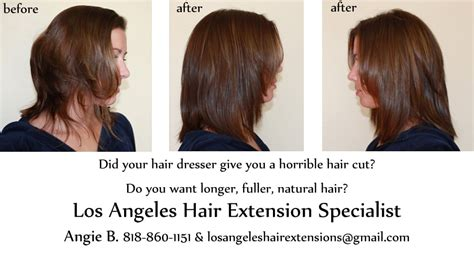 los angeles hair extensions los angeles hair extensions hair extensions reseda