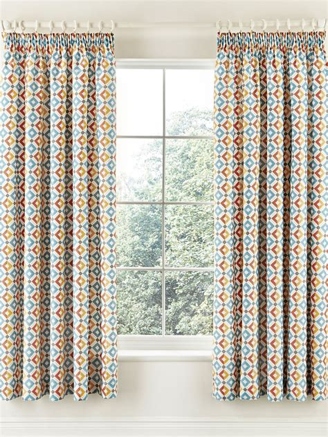 machine wash curtains machine wash curtains house of fraser