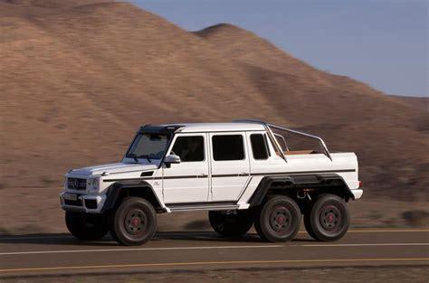 mercedes amg    review  autocar
