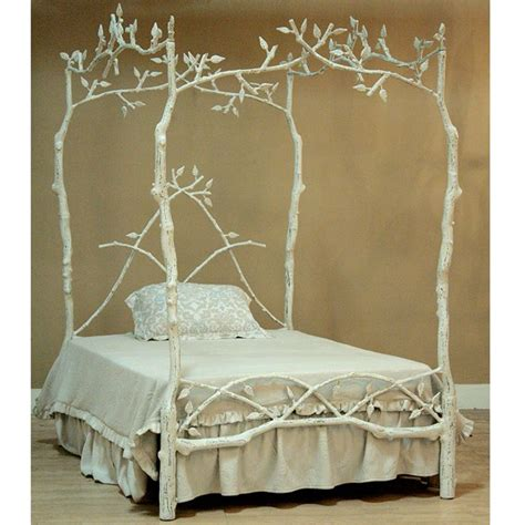 tree canopy bed 25 best ideas about targaryen tree on pinterest jon