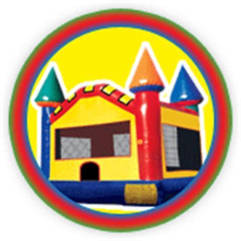 bounce house rentals richmond va moon bounce house rentals va dc md hop on pop s moonbounce