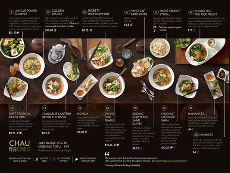 current decor trend decor trend restaurant menu design trends 521 best images about restaurant menu design on pinterest