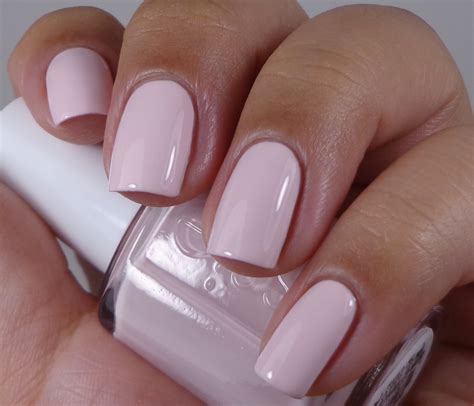 essie romper room essie hide go chic collection 2014 of and lacquer