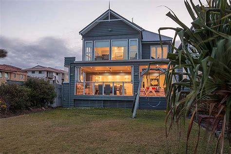nanette carroll s palm beach property is top gold coast